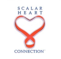 scalar heart connection CD stephen linsteadt